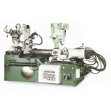 NSK-210A,Single Colored Sole Jointing & Ejecting Molding Machine