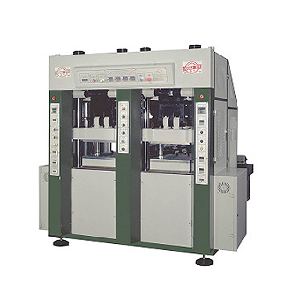 NSK-312,Vertical Plastic Injection Moulding Machine